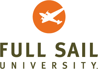 Full sail creative writing graduates