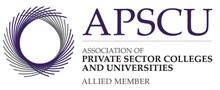Association of Private Sector Colleges and Universities