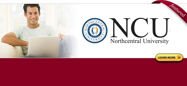 NCU offers doctoral, master's and bachelor's degrees in business and technology management, education, and psychology, as well as doctoral and master's degrees in marriage and family therapy.
